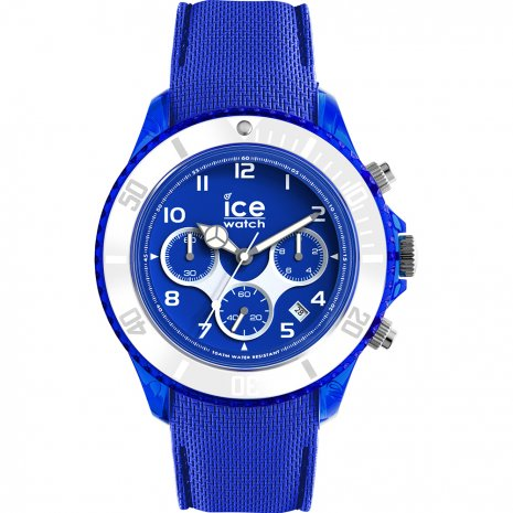 Ice-Watch ICE Dune Uhr