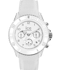 Ice-Watch 014223