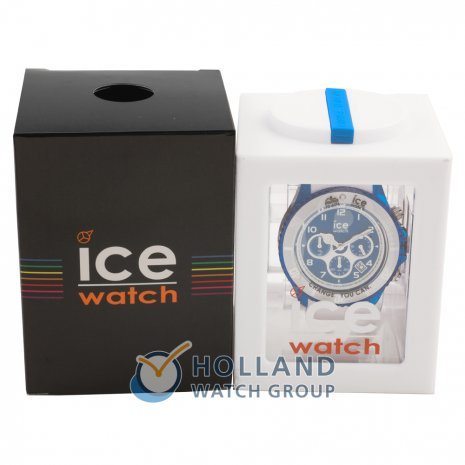 Ice-Watch Uhr 2017