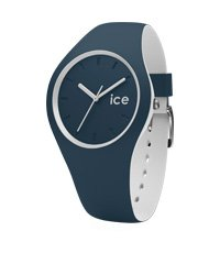 001487 ICE Duo 35.5mm
