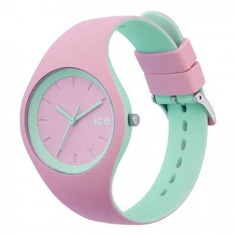 Ice-Watch Uhr Pink