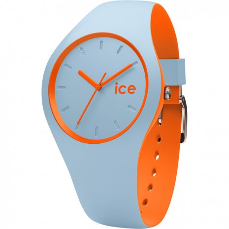 Ice-Watch Uhr 2016