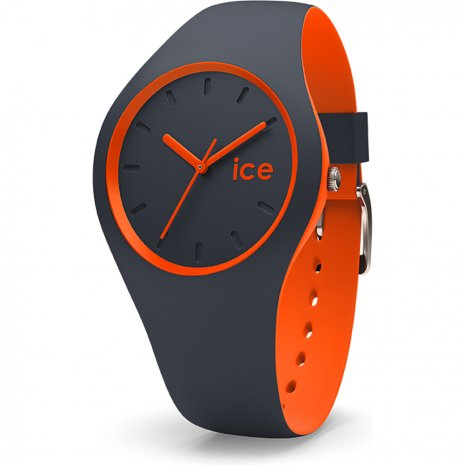 Ice-Watch ICE Duo Uhr