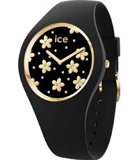 016659 ICE flower 34mm