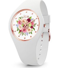 017575 ICE flower 34mm