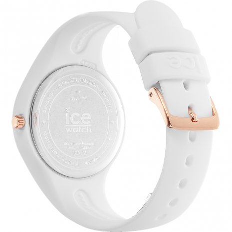 Ice-Watch Uhr 2020