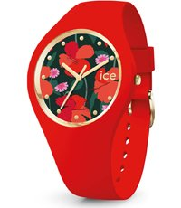 017576 ICE flower 34mm