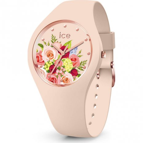 Ice-Watch ICE flower Uhr