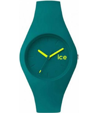 Ice-Watch 001161