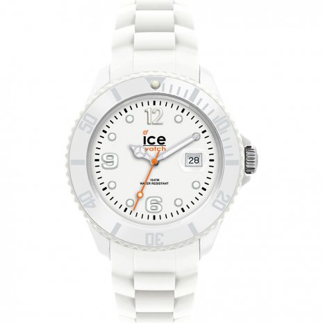 Ice-Watch ICE Forever Uhr