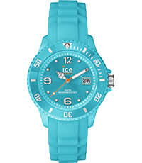 Ice-Watch 000965