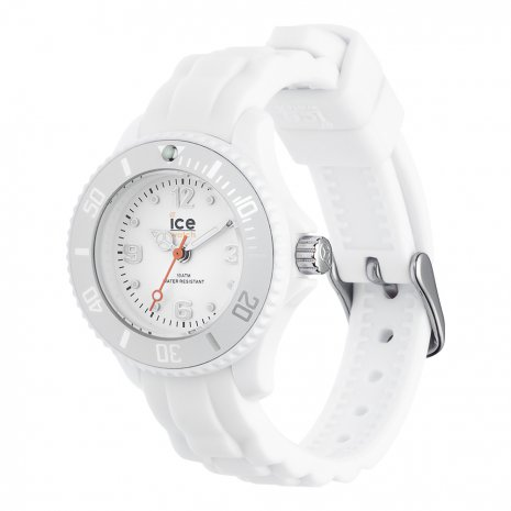 Ice-Watch Uhr 2013