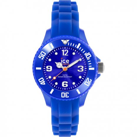 Ice-Watch ICE Forever Mini Uhr