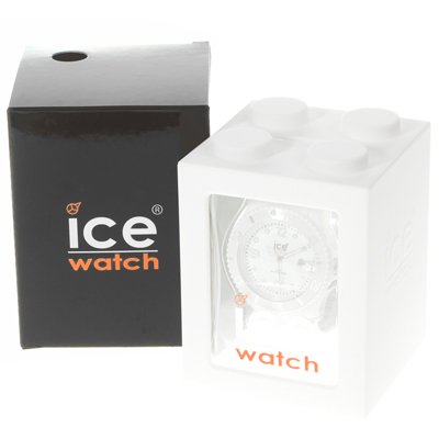 Ice-Watch Uhr 2009