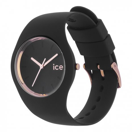 Ice-Watch Uhr 2014