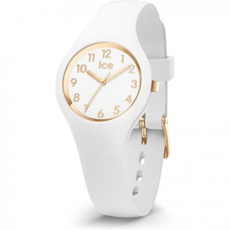 Ice-Watch ICE Glam Uhr
