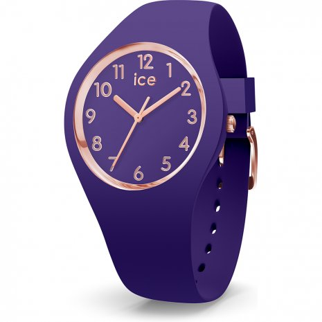 Ice-Watch ICE Glam Colour Uhr