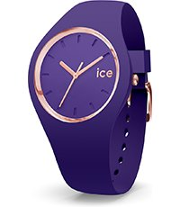 015696 ICE Glam Colour 41mm
