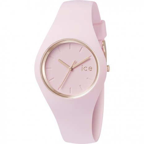 Ice-Watch ICE Glam Pastel Uhr