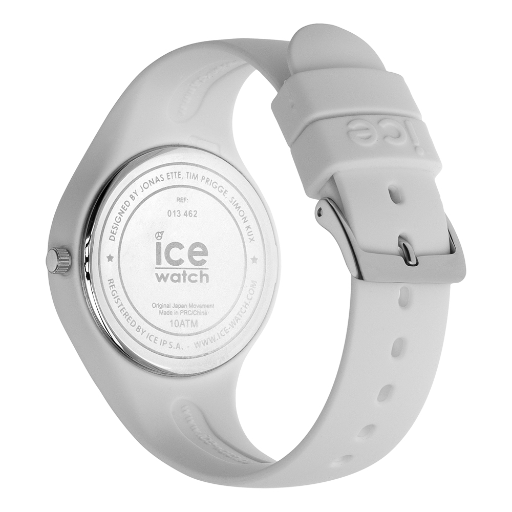 Uhr Ice Lo Lo 013429 Ice 013429 Watch Watch kZOuPXiT