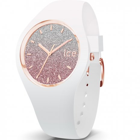 Ice-Watch ICE Lo Uhr