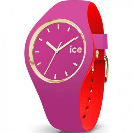 Ice-Watch ICE Loulou Uhr