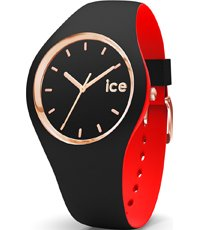 007236 ICE Loulou 41mm
