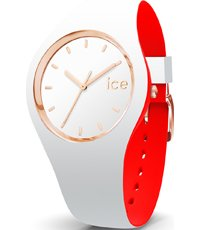 Ice-Watch 007240