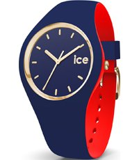 Ice-Watch 007241