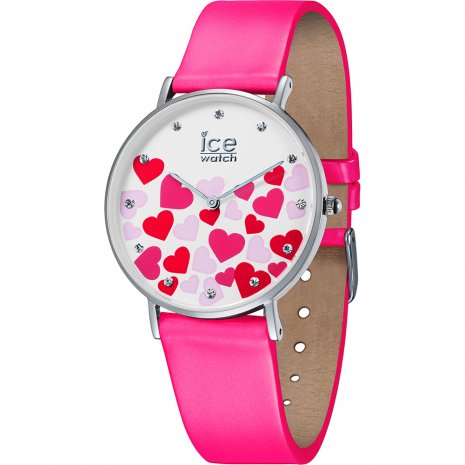 Ice-Watch ICE Love Uhr