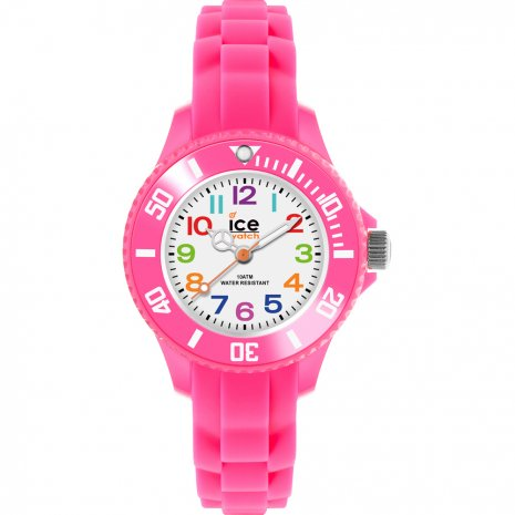 Ice-Watch ICE Mini Uhr