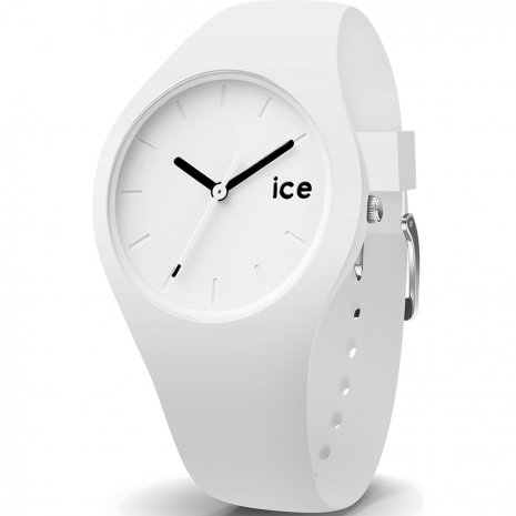 Ice-Watch ICE Ola Uhr