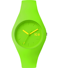 Ice-Watch 001230