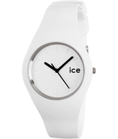 Ice-Watch 000603