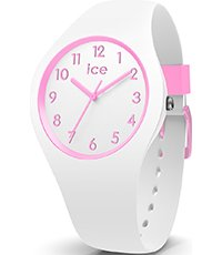 014426 ICE Ola Kids 35.5mm