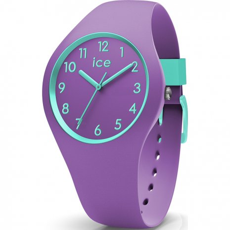 Ice-Watch ICE Ola Kids Uhr