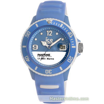 Ice-Watch ICE Pantone Uhr