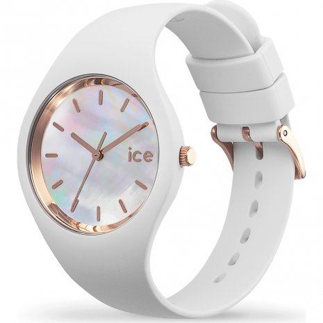 Ice-Watch Uhr 2019