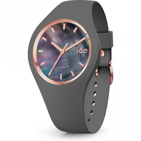 Ice-Watch ICE Pearl Uhr