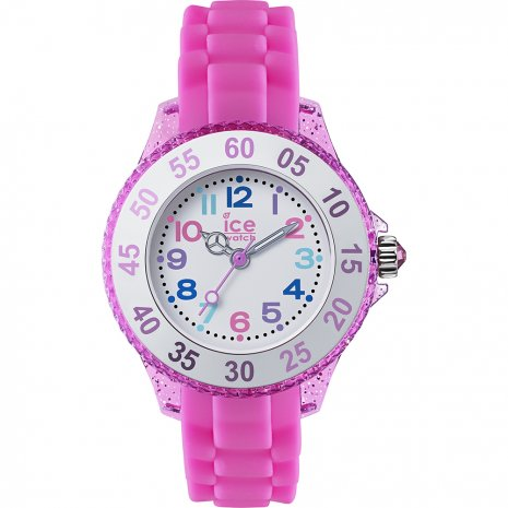 Ice-Watch ICE Princess Uhr