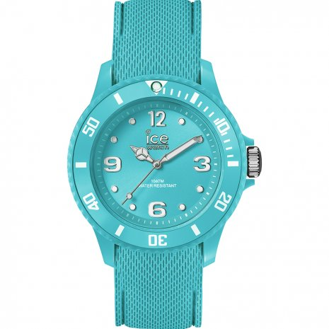 Ice-Watch ICE Sixty Nine Uhr