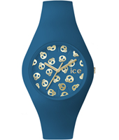 Ice-Watch 001256
