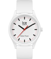 017761 ICE Solar power 40mm