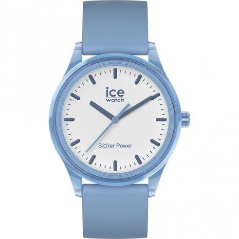 Ice-Watch ICE Solar power Uhr