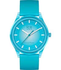 017769 ICE Solar power 40mm
