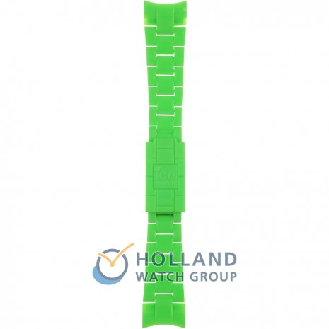 Ice-Watch Band 2012