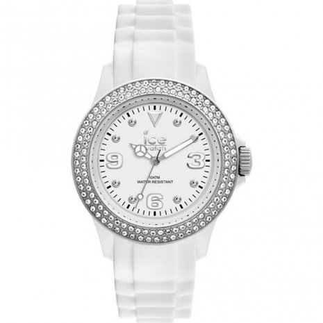Ice-Watch ICE Stone Uhr