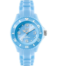 Ice-Watch 000983