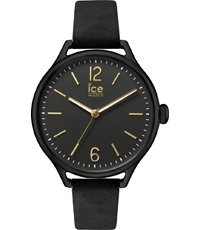 Ice-Watch 013051