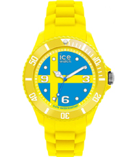 Ice-Watch 000564